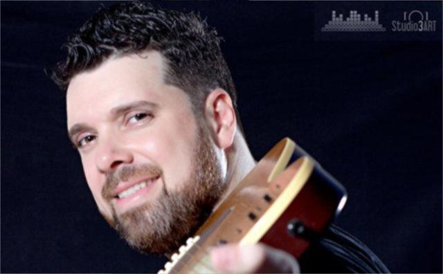 Coral João Gomes Júnior e música sertaneja nesse final de semana