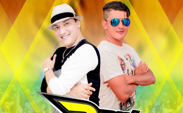 Pé de Serra do Moai terá gravação de CD ao vivo, nesta terça (05)