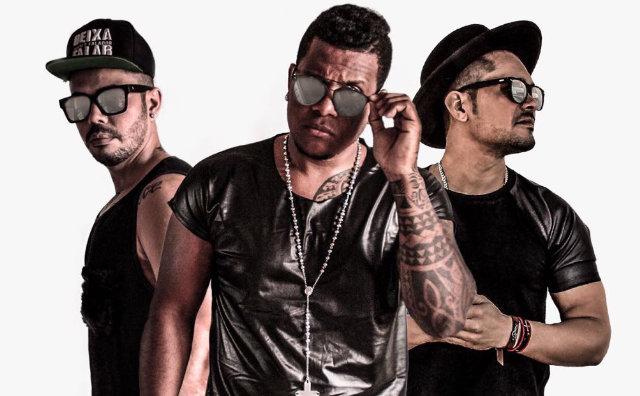 Balada Vip esquenta Réveillon com Dj Raul e banda Hashtag3, dia 30