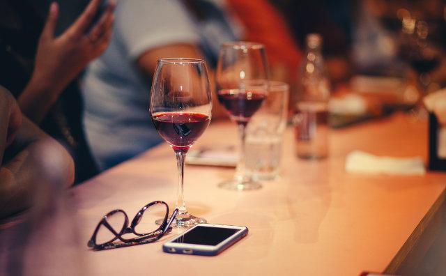 Sommelier dá dicas para escolher o vinho ideal para a ceia de Natal