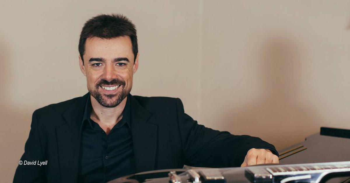 Festival reunirá mais de 50 estrelas do jazz em Manaus