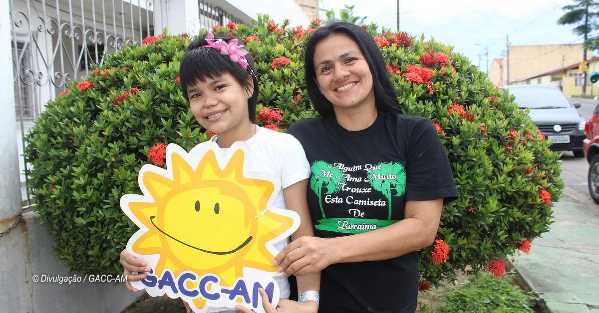 Contribuintes podem colaborar com o GACC, ao exigir nota fiscal nas compras