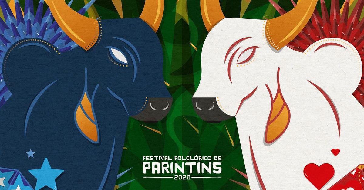 Amazon Best anuncia o início das vendas de pacotes para o Festival de Parintins 2020