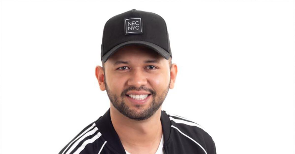 Uendel Pinheiro e Grupo Revelação fazem show neste sábado em Manaus