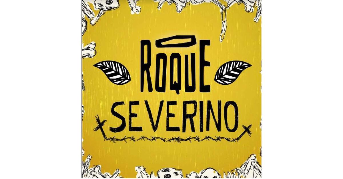 Projeto Roque Severino inicia atividades com Oficina de Criação Teatral on-line