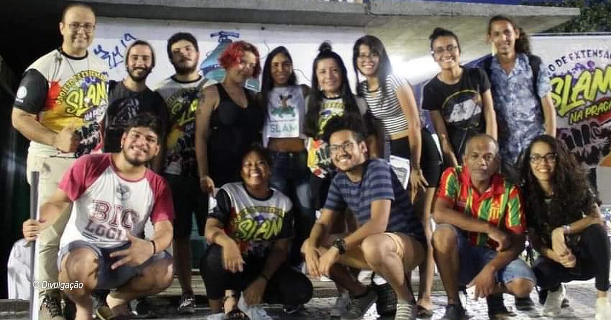 Semana com programação cultural na Vila Vagalume