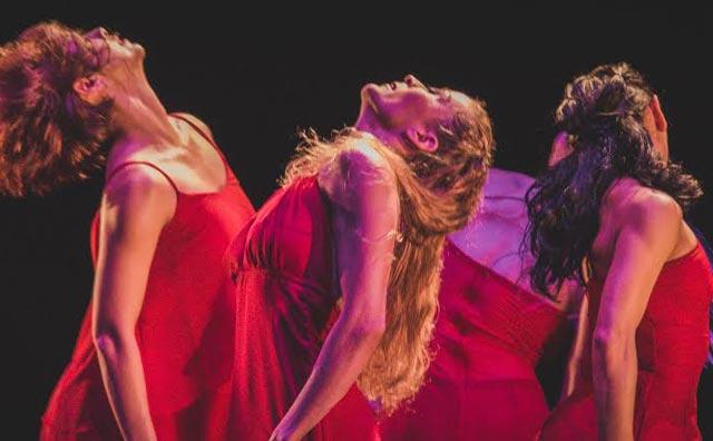Balé Folclórico do Amazonas fará estreia internacional