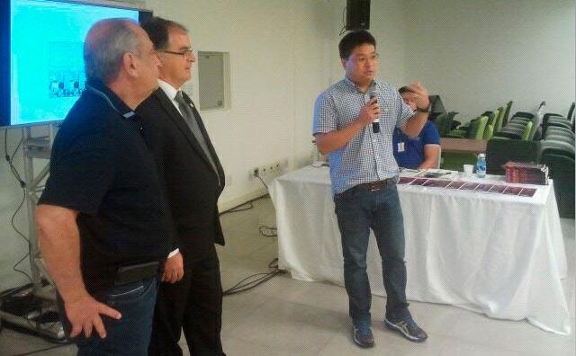 Especialista alerta síndicos para nova norma sobre obras em condomínio