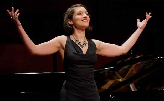 Festival de Filmes Europeus inclui concerto com Filarmônica e artistas