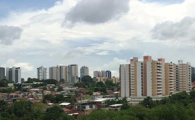 Boas expectativas para o mercado imobiliário em Manaus