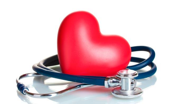 Dia Mundial do Coração é celebrado nesta terça, 29
