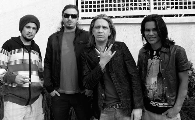 Luso Neto apresenta novo show em Manaus