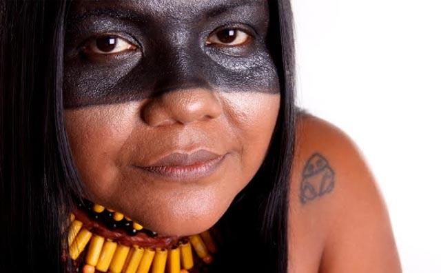 Quinta (16) terá show de Márcia Siqueira no Teatro Manauara
