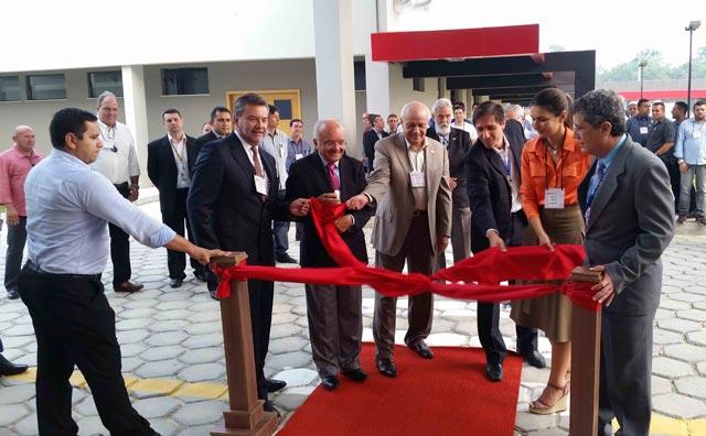 Prorrogação da ZFM estimula novos investimentos da 3M em Manaus